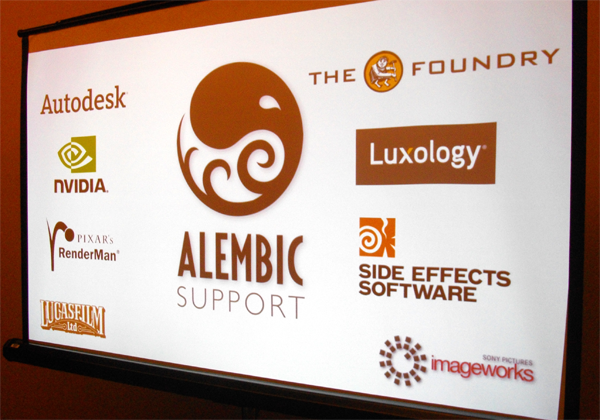 Alembic Support