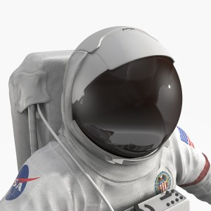astronaut_suit_model_radoxist
