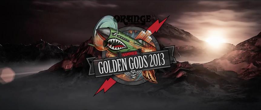 goldengods