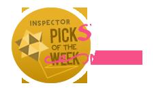 inspectormonth