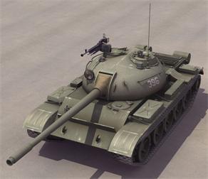 751844-Tank-Render