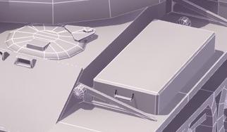 751844-Tank-Wire-Detail