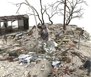 758887-Debris-Render