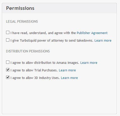TS_Artist_Permissions