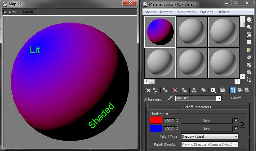 Shadow_Light_1