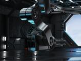 blog_preview_NRG_3D