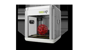 RFL-3Dprint02