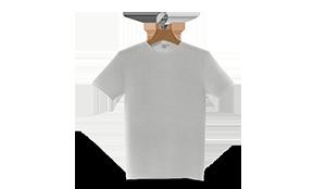 RFL-apparel02