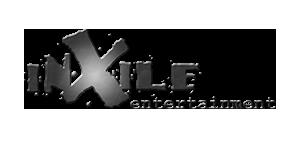 inXile
