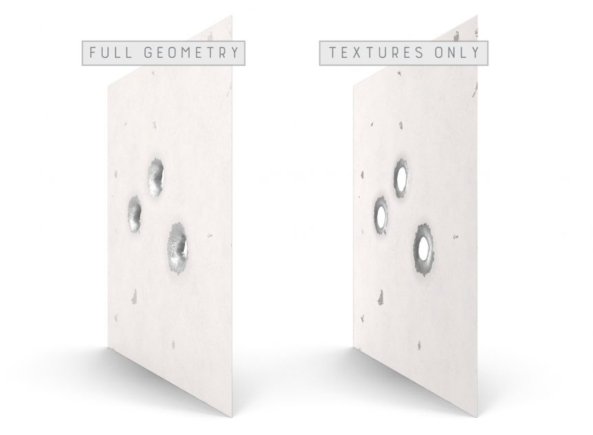 geo-tex-holes-2-blog