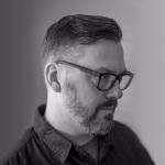 Dade Orgeron of PixelSquid and TurboSquid